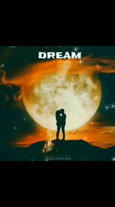 #dreamdress 😍😍🤩🤩💐💐