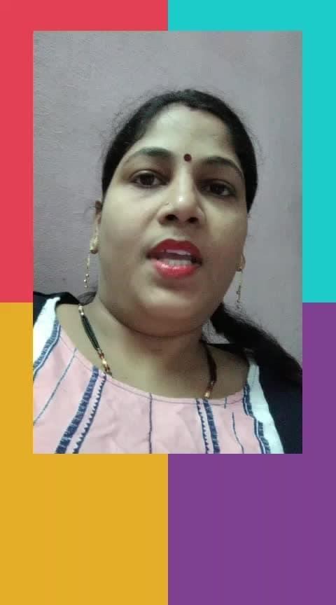 Amit shah ka congres par hamla