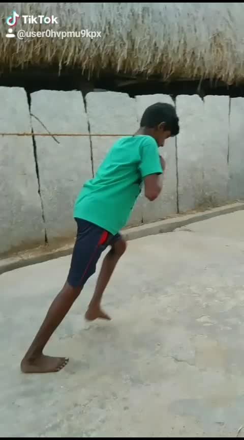 Funny TikTok #bahubali #bahubali #bahubali2 #bahu #prabhas #prabhasfan #prabhas_fans #anushkasharma #anushkashetty #rana #ranadaggubati #tiktok #tiktokcomedy #roposo #roposostar #telugucomedy