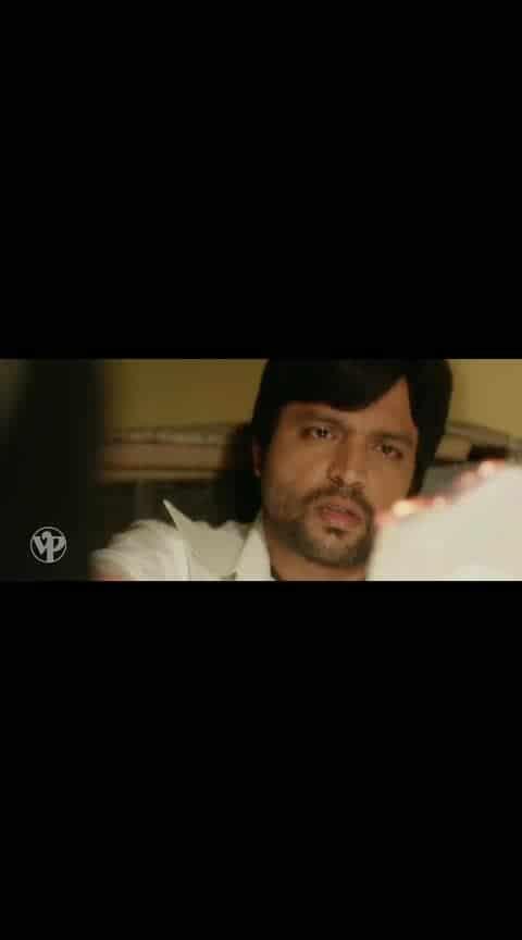 #lovestory #hdr_love #marathiactor #new-whatsapp-status