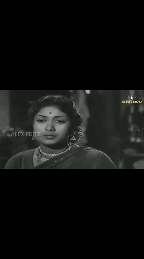 husharu movie scene #nageshwarrao #superbcomedy  #superscene  #awsomness #excellent_scene  #roposostarchannel  #filmistaanchannel  #featurethisvideo  #featurethis  #hahatvchannel  #roposohahatv  #hahatv
