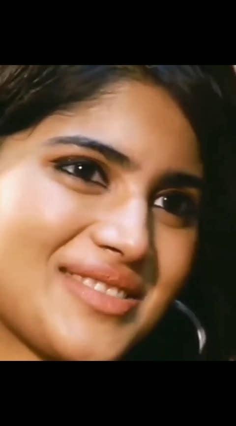 #tamillovestatus🎶 #tls💚 #aathienanee #katthi #ilaiyathalapathyvijay #tamillovebgms #tamilmelody #tamilmusic #kollywoodactor #tamillovestatus #instatamil #aathi #tamilmoviesongs #kollywoodsongs #kollywoodcinema #kollywoodbgms #lovescene #heart #love #melodyaddictz #tamillovesongs #tamilbgm #indiancinema #music #songs #bgm