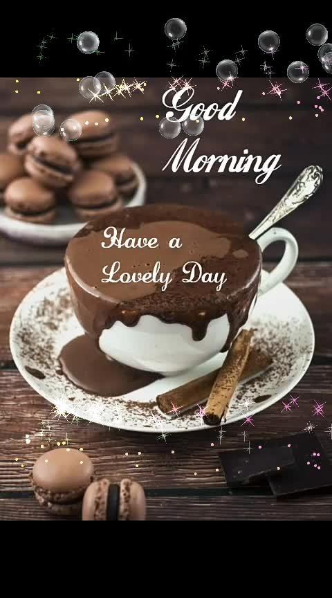 #lovelyday ❤