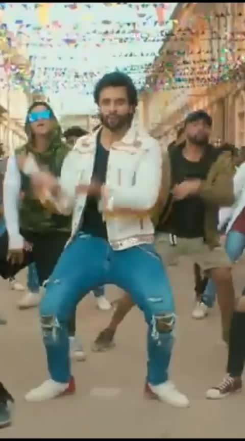 kammariya song💃#kammariya #kamariyaa #roposobeats #supersong #songoftheday #dancebeats