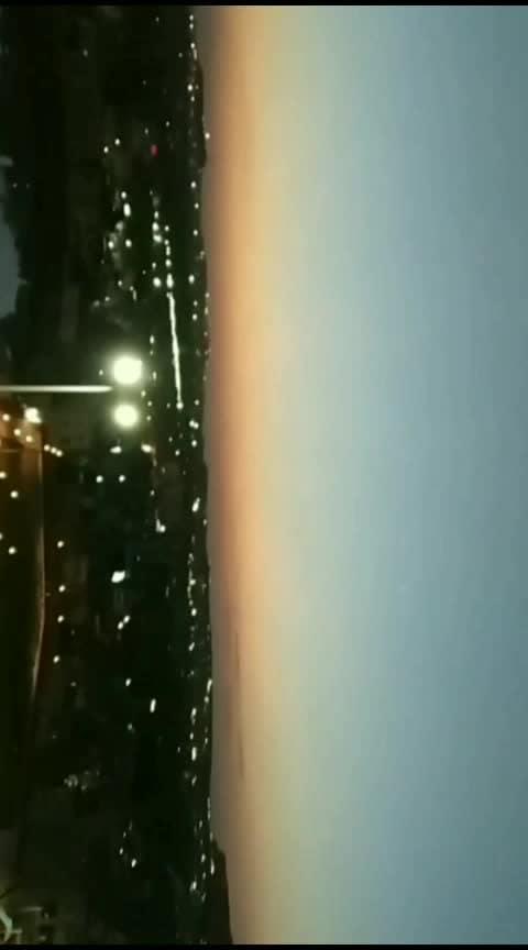 #jodhana #ganeshji #mandir #nice-view #natue