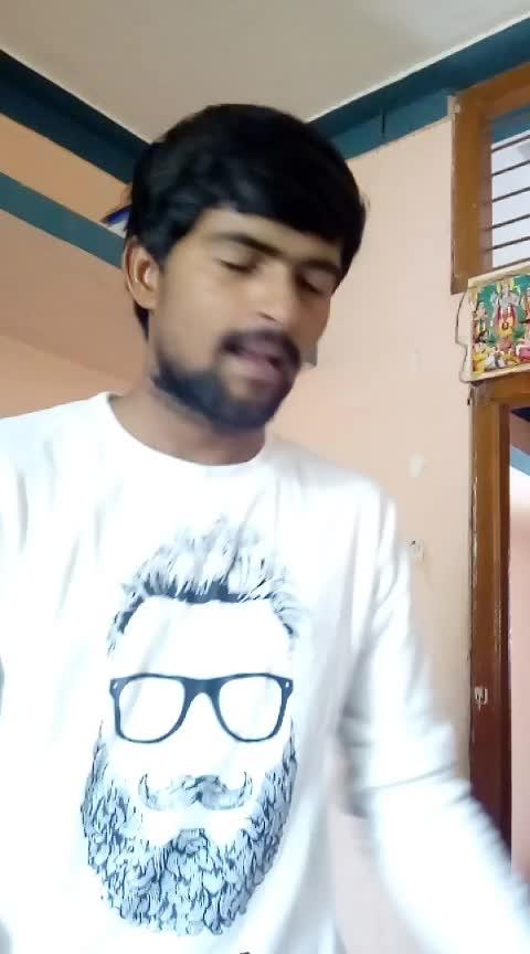kushi#####