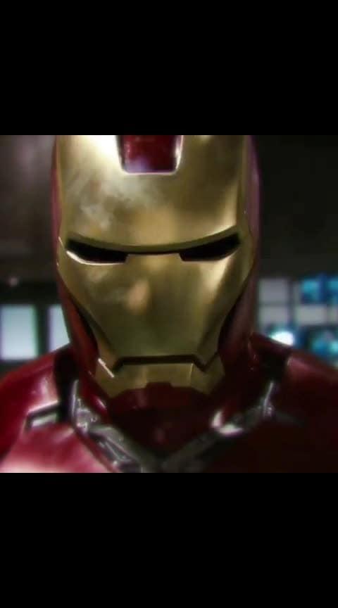 #avengersendgame #thor #captainamerica #ironman #natasha #antman #hulk #endgame