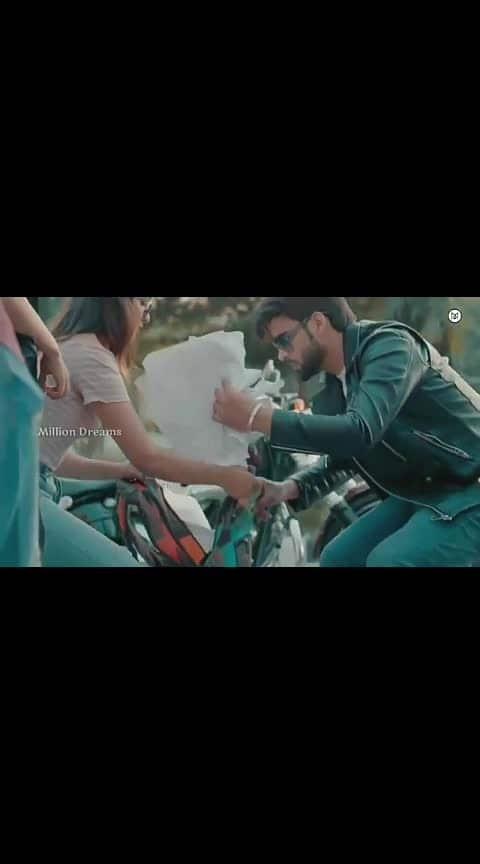 ladki ye kahti Hai #love-n-loveonly #so-emotional #beatschannel #roposo-lovestatus #lovechannel #ropo-pyar #roposo-music #roposo-beats #beatschannels #love-status-roposo-beat #roposo-trending #hottesttrends #yourfeedchannel #ishq-ishq #pagaldeewana