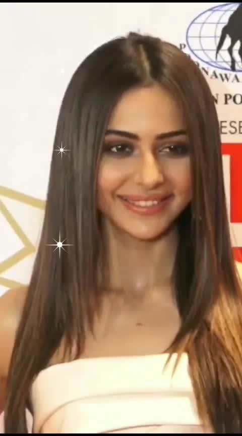 star#bollywoodwedding