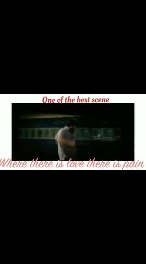 #jersey #jersey-trailer #nani #love #pain-of-love #pain
