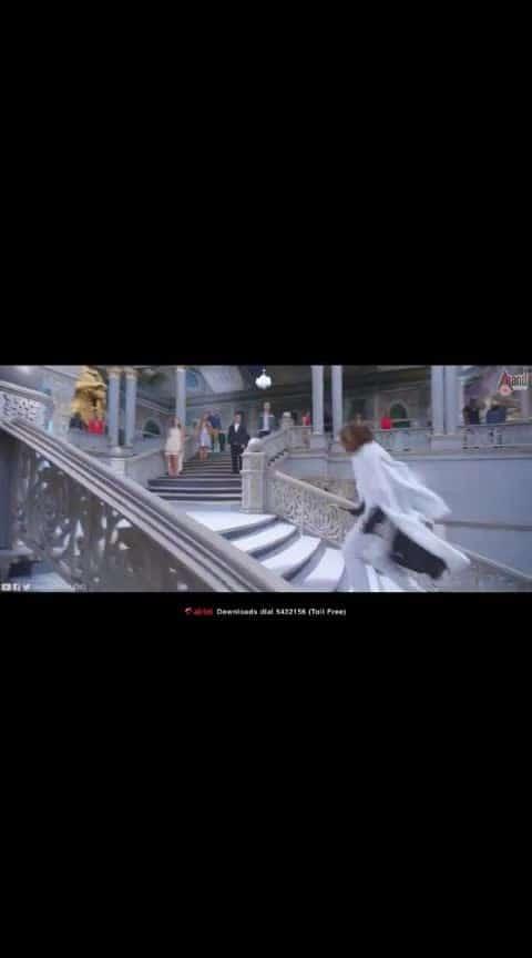 #kicchasudeep #beats #roposo-beats #filmistaanchannel