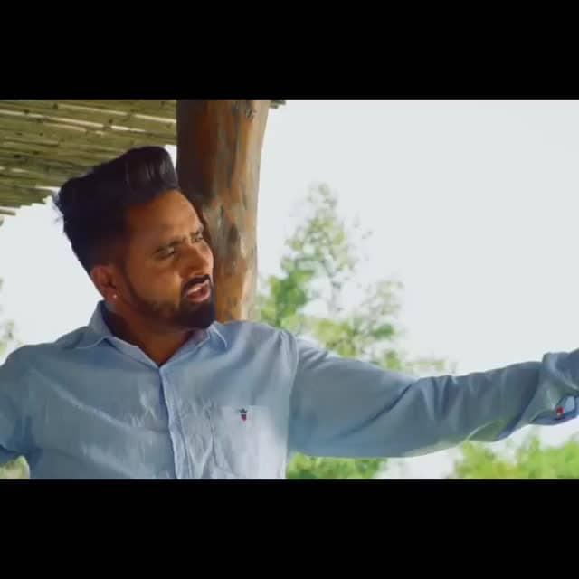 (ਤੇਰੀ ਏ #ਜੁਦਾਈ ਯਾਰਾ ਜਾਣੀ ਨਹੀਓ #ਝੱਲੀ ਵੇ)(Official Video) by #Babbusufi #nicelovesong🌹 #nicesadsong😍🔥🔥 #ghaintsong🎶🎶🔥 #attsong🔊🎶 #sirrasong🔊📯 #galbaat #Punjabi_status_0 #JagdeepSingh0 #TeraDeep