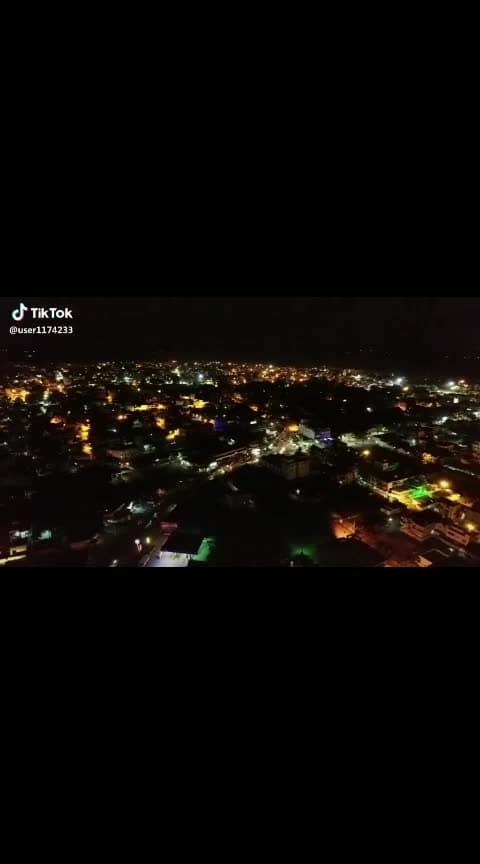 #nammabagalkot #bagalkot #ropos #citylove #citytour #kgf #love