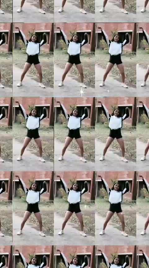 Love i got for you part 2 🦋   #worlddanceday #dance #roposo-dance #danceing #roposostarchannel #roposofamous #roposoness #roposodancer #dancehall #dancetalent #danceholic #dancehallmusic #dancehallqueen #dancehallroutine #dancehallindia #delhi #delhigirls #ropo-girl #girlsdance