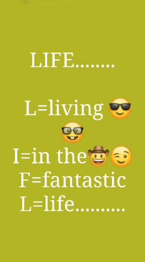 #lifehacks #life_meaning#love the life then life will loves u