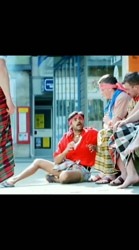 #tammudu #pawankalyan #whatsapp_status_video #super_song #pawankalyanfans #telugu_whatsapp_status