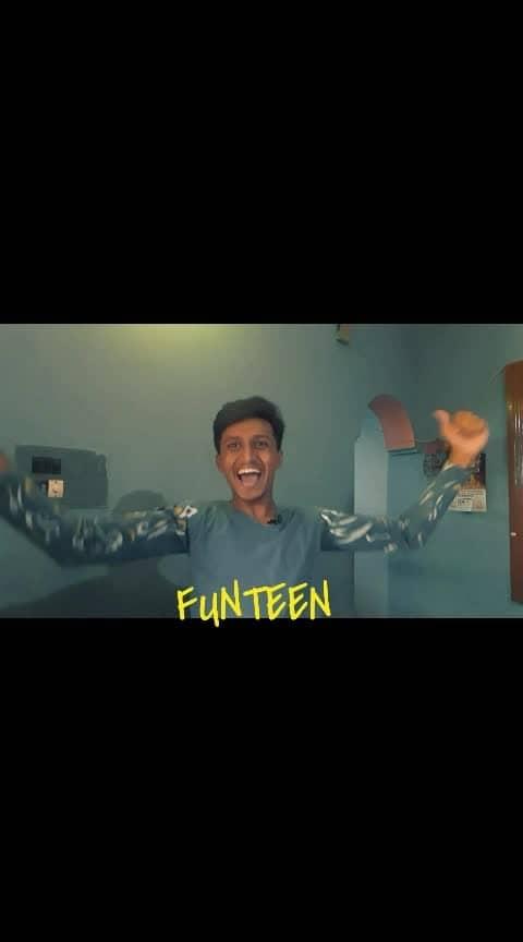#rcb #trolls #tamil #csk_fan #csk #paridhabangal #bjptroll #tamila #tamiladultcomedy #tamilcomedy #youtubecreators watch full video on YouTube https://youtu.be/V-nvPl-vETY subscribe my Channel FUNTEEN plz support #random #roposo-tamil #tamilboys