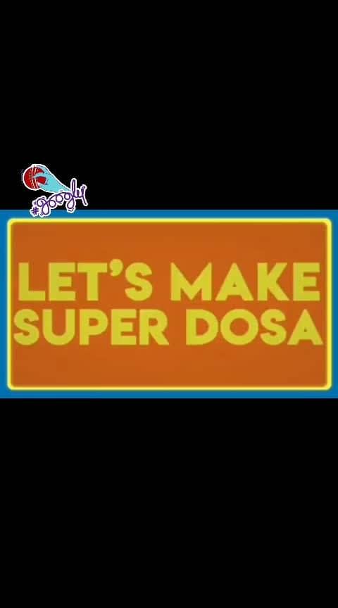 #ropososports #roposo-sport #roposoipl #roposo-ipl #roposo-funny-comedy #roposofunny #roposo-comedy #roposo-funny #roposohaha #roposo-haha #roposohahaha
