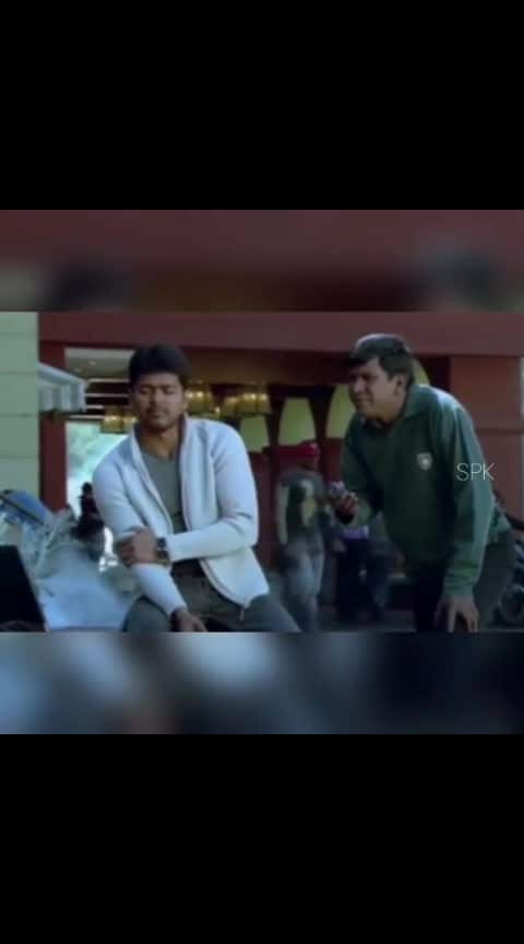 #thalapthy-vijay #vijayfans #vijaycomedy #vadivelucomedy #sachinmovie #roposo