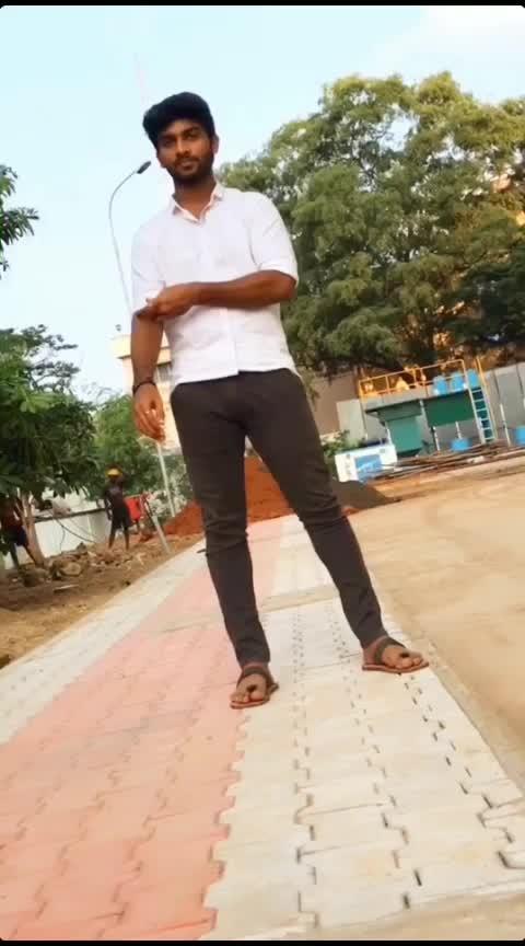 😻❤️ #tamil #sugivijay