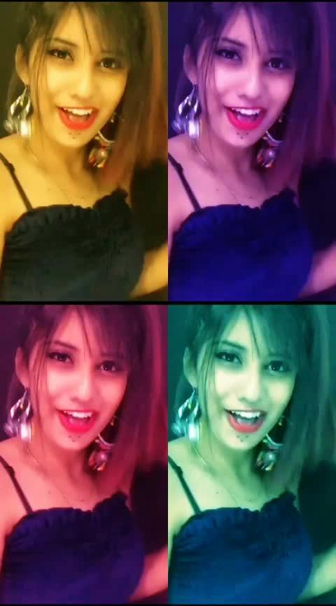 #zaherhai #trendeing #duet #punjabisong