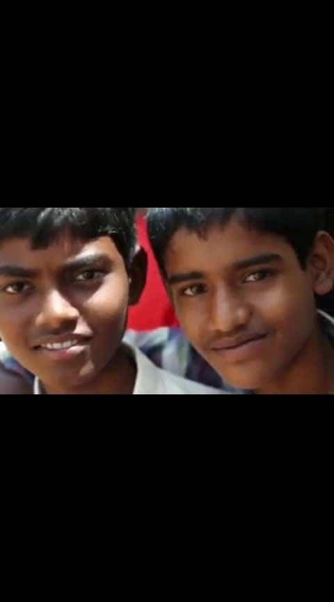 #beats #filmistaan #dailyupdates #dailymemes #roposochannel #beatschannel #beatschannels #filmistaanchannel #bachpankapyaar #love #mp3song