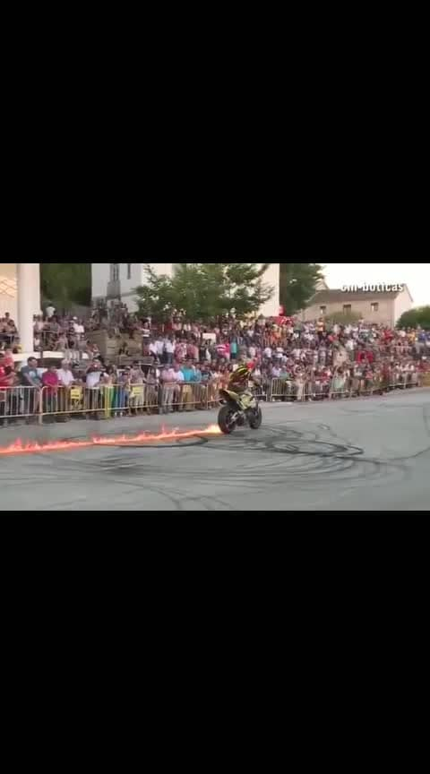#bikeracing #bike-stunt