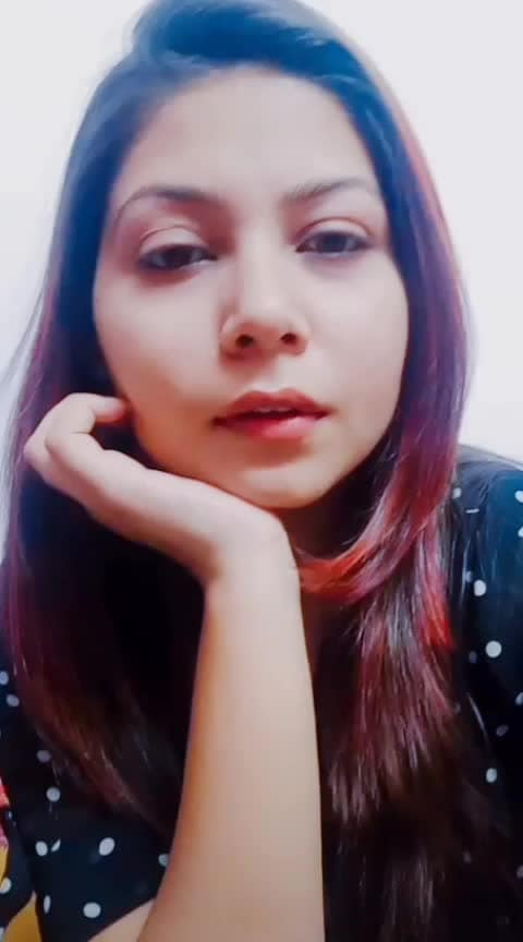 #featurethisvideo  #featureme  #fashionblogger  #model  #foryourpage  #foryou  #roposostar  #risingstar  #roposofamousvideo #roposo-trending