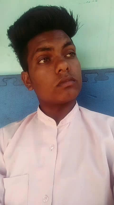 #drgulati #kapilsharmashow #mordhwajranaji