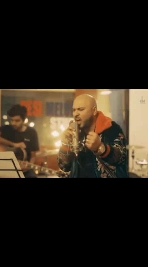 #whatsapp-status  #ammyvirk #himanshikhurana #hathchumme #sad_mood #lovehurts #punjabiway #roposo_sad #bprank #bpraakfan #unplugged #unpluggedversion #unpluggedcover #best-song #vic