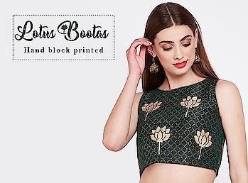 Lotus bootas print!  https://bit.ly/2V2SrOr  #9rasa #colors #studiorasa #ethnicwear #ethniclook #fusionfashion #online #fashion #like #comment #share #followus #like4like #likeforcomment #like4comment #newarrivals #ss19collection #ss19 #kurta #jacket #jacketkurti #kurtaset #maxi #maxikurta #cape #capestyle #lotusprint #boota #handblocked