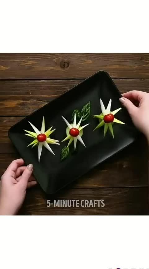 #5minutecrafts