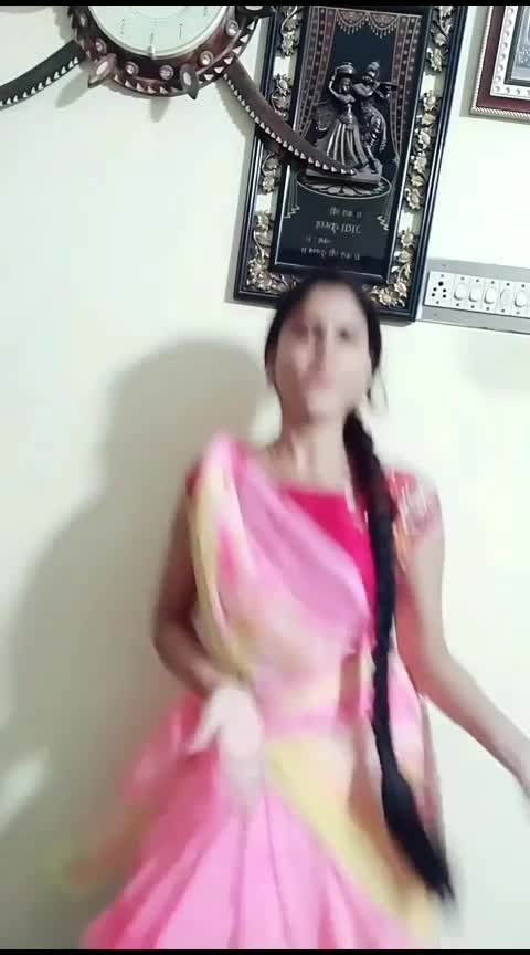 #WorldDanceDay