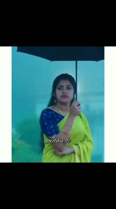 🙁🙁❤@sidhu_sid_actor @shreya__anchan _______________________________  #thirumanam ❤#sidhusid #sidhusidactor #sidhu #shreyaanchan #shreya #santhosh #santhoshjanani #sanjan #janani #thirumanam #thirumanamserial #serial #indianserial #tamilserial #love #bgm #beautiful #colorstamil #colorstv #colorstvserial #colorstvtamil#thirumanam