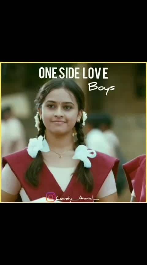😂😂😂 boy's 😂😂😂FOLLOW:-@lovely_Anand_❣️ ❤️ ( @lovely_anand_ ) ❤️ @lovely_Anand_ ❤️ @lovely_anand_ ❤️ 😍More Follow:- @tamilmusicforever @tamilmusicsongs @tamil musIC lover @melody_bgm_ @coolboy_bgm #tamilsong #tamilbgm #tamilactors #tamilalbumsongsandlyrics #tamillovefailure #tamilmusic #tamilsonglyrics #tamillovesong #tamilstatus #tamilmelodysong #tamilalbumsong #tamillovestatus #lovefailureboys #lovefailuresongs #ovefailure #lovefailurequotes #lovefailurequotes #lovefailuresong #lovefeelings #ovefeel #ovebgm