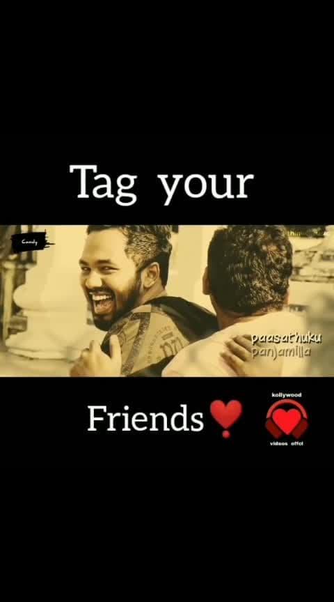 #friends #best-friends #roposo-love-friends