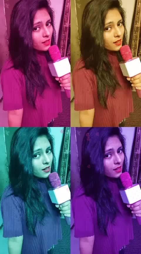 #singinglove  #mytalent