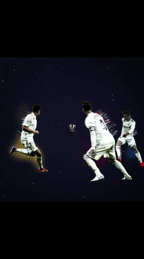 #laliga #champions #team #fcbarcelona