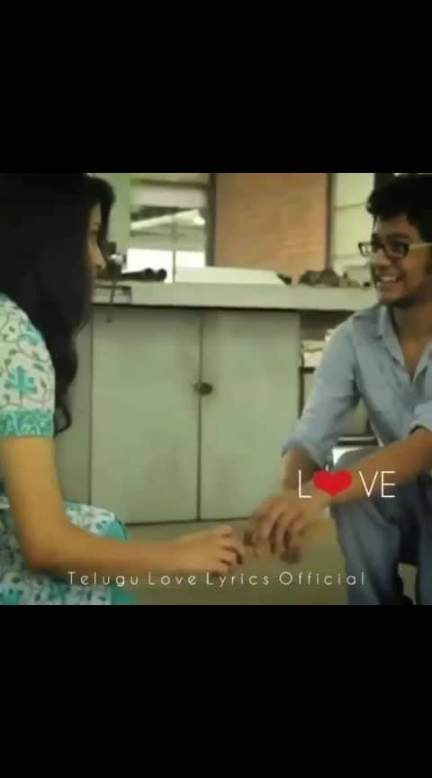 #hiphopadhi #morattusingle #natpethunai #chittukuruvi🧚♀️ #crush #vijaydevarakonda #rashmikamandanna #rashmika #dearcomrade #anikhasurendran #samantharuthprabhu #love #coversong #couplesgoals #romantic #hug #kiss #tamilmusic #tamilsong #tamilserial #ipl #mi #csk #vaaste