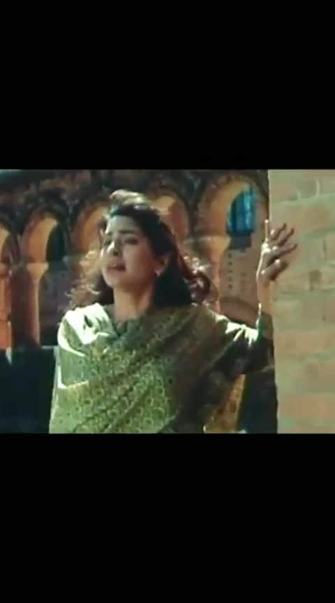 Ishq he #heart #hearttouchingsong #love #roposo #pyar #dard #couple #bollywoodd #bollywoodmusic #roposo-bollywood #old-is-gold #amirkhan #juhichawla #ajaydevgn #bollywoodcollection #bollywoodfans
