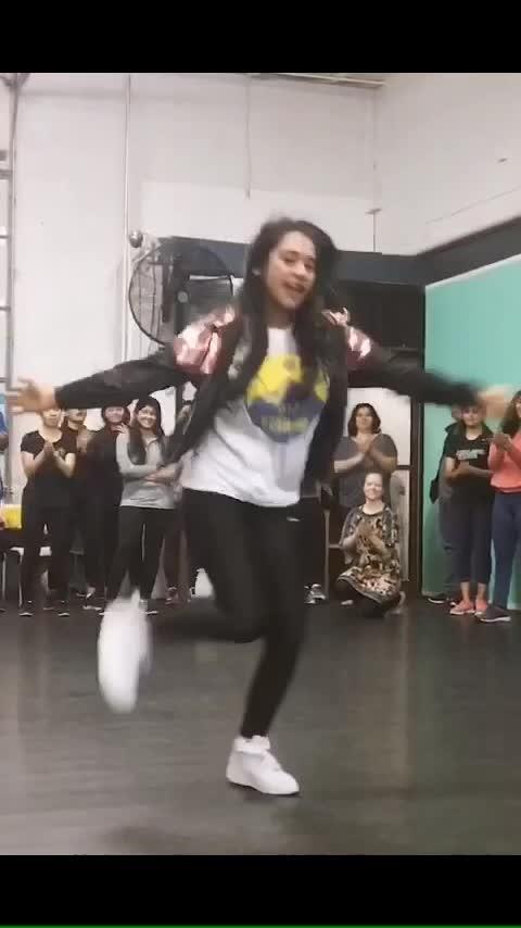 #aankhmarey #ranveersingh #snehadesai #bollywood #dance #youtube #instagram