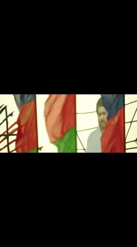 Ngk trailor #suriyajyothika #suryafans #ngk_movie #ngkteaser #tamilmovies #surya #political