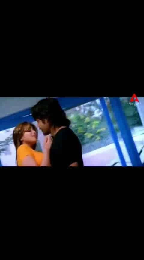 #nagarjuna #ayeshatakia #super #gichigichichampakey #lovesong #videoclip #whatsapp-status