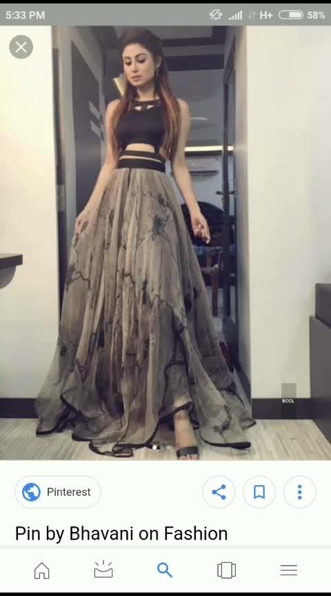 #western-dress
