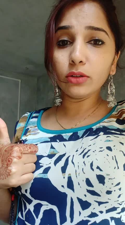 #risingstar #roposo #bangalore #karavali #attitude #roposokannada #roposo_kannada #sandalwood