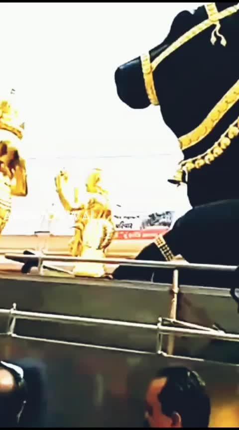 O Mera #bhola  Hai #bhandari  Kare Nandi Ki #sawari  #shambhoo  Naath Re O #shankar  Naath Re #mahadeva  #arunjonwal