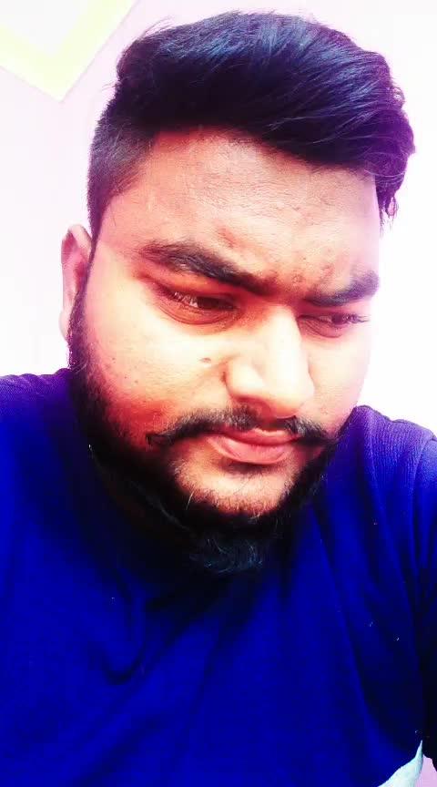 #kajal #msnarayanacomedy #charan_version
