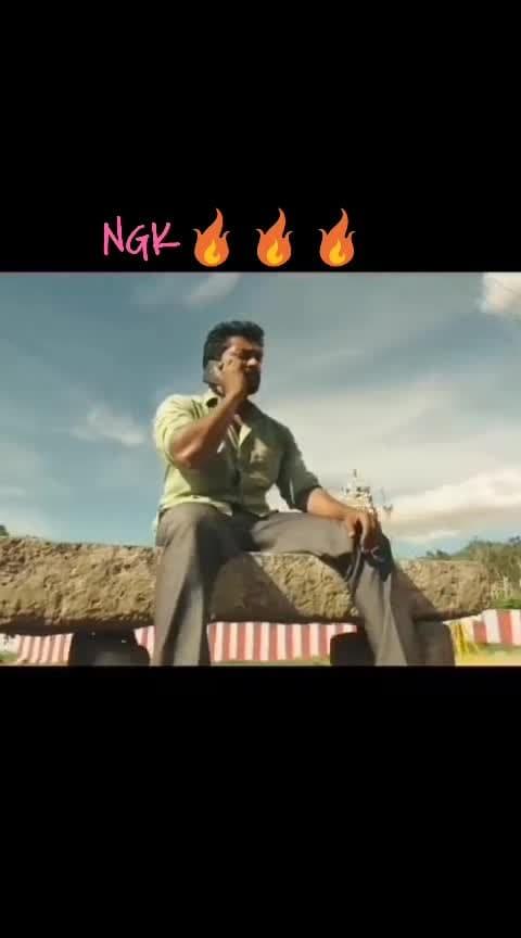 #ngk_movie  #ngkteaser #ngk_trailer #suryasivakumar #suryafans