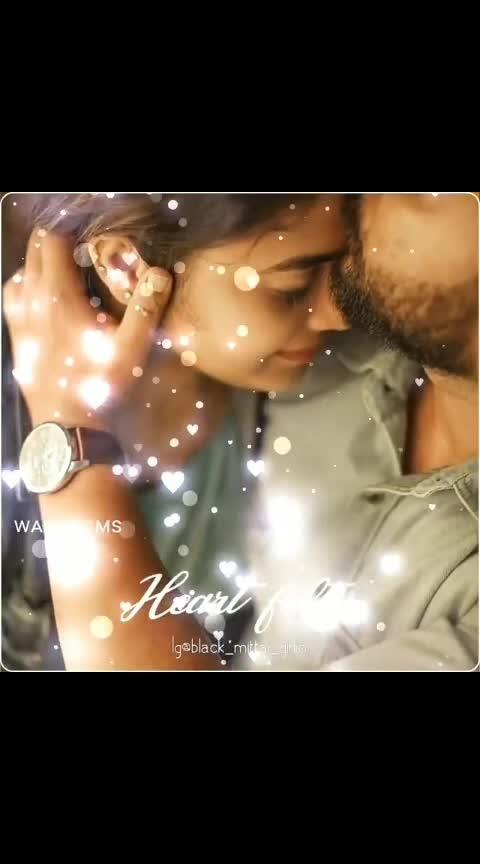 #wafabgms #heartfelt #munbevaa #lovelier #nilavidam_vadagai_vangi_vizhli_veetil_kudi_veikalama😍😘 #actress #surya #kollywood #trending #insta_beats #tamily #tamilactress #tamillovesongs #tamillyrics #tamilbgm #tamiltrending #instatrend #bgm #lovefailure #lovequotes #tamillovefailure #tamilsadsong #loveyourself #bgmaddict #tamilsonglyrics #tamillovestatus #tamilcinema #whatsappstatussong #tamilwhatappstatus