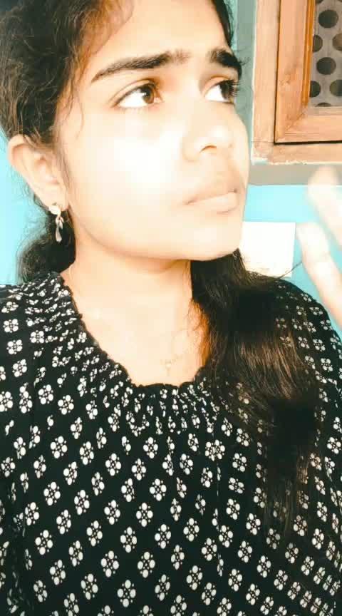 Osey arundathi .. Nena 😂😂 #arundathi #pashupati #comedy #lol #ekkada #funny #acting #expressions #featureme #featurethisvideo #roposostar #roposotelugu #roposo
